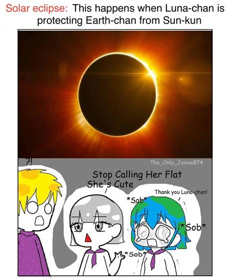 Earth Chan Memes - 169 best earth chan images on pinterest adventure time anime art and anime conventions
