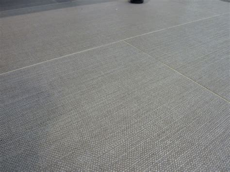 gray linen floor tile 100 images 28 best flooring
