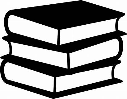 Svg Icon Books Onlinewebfonts