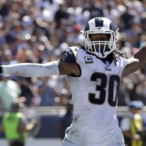 los angeles chargers  los angeles rams odds analysis