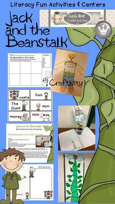 jack and the beanstalk story sequence jack and the beanstalk comprehension worksheets and