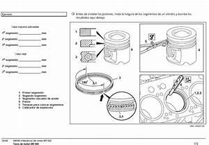 Mercedes Actros Mp2 Workshop Manual