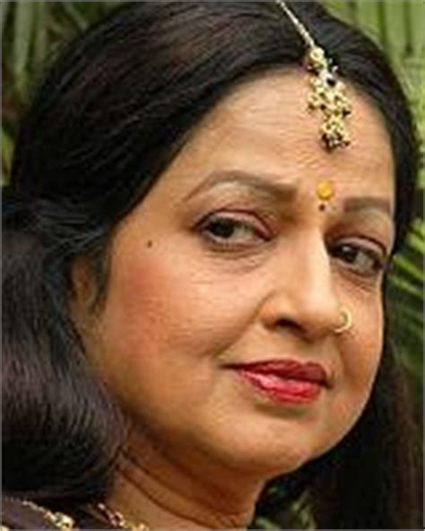 actress jyothi lakshmi jyothi lakshmi supporting actress jyothi lakshmi