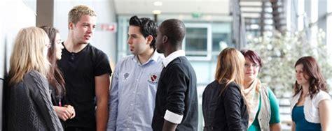 international management duales studium international business management trinational