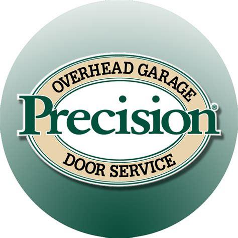precision door service precision overhead garage door in clearwater fl 33762