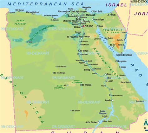 aegypten staedte karte filmgroephetaccent