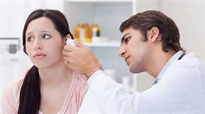 Геморрой как лечить если он кровит