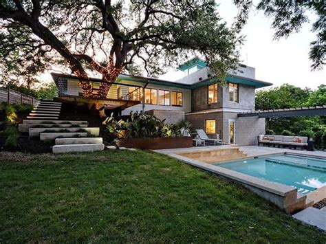 5 Midcentury Modern Homes You Can Buy Right Now  Curbed. Cheap Wedding Ceremony Decorations. Outdoor Decorative Signs. Unique Bedroom Decor. Rooms For Rent San Antonio. Orange Wall Art Decor. Decorative Wall Plaques. Palm Tree Kitchen Decor. Clean Room Wipes