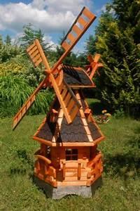 Deko Shop Hannusch Windmühlen : garten artikel von deko shop hannusch online finden bei i dex ~ Sanjose-hotels-ca.com Haus und Dekorationen