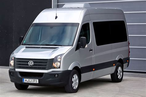 volkswagen crafter volkswagen crafter related keywords suggestions