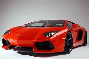 Coole Autos Bilder : bilder lamborghini aventador in genf update bilder ~ Watch28wear.com Haus und Dekorationen