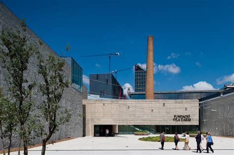gallery   framis museum jordi badia