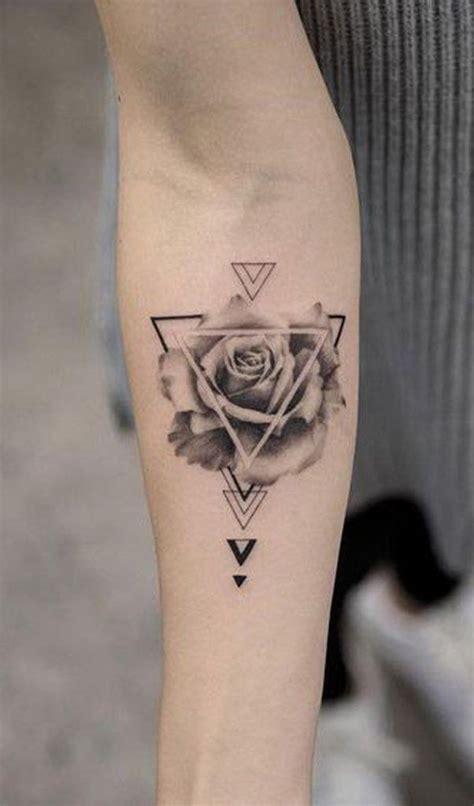 delicate flower tattoo ideas tattoo ideas forearm