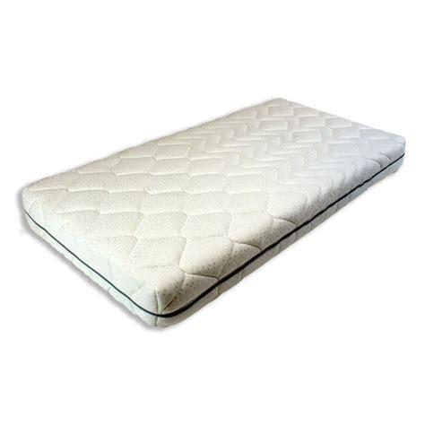 materassi per culle materassi ortopedici lettino