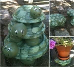 Wagon Wheel Garden Bench by The Best Garden Ideas And Diy Yard Projects Kitchen Fun
