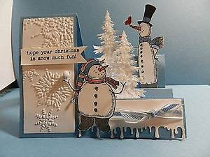 Stampin Up Card Ideas collection on eBay