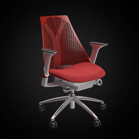 herman miller sayl chair high quality  models