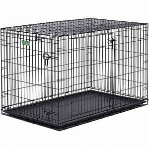 divider extraordinary large dog crate walmart xl dog With big dog crates