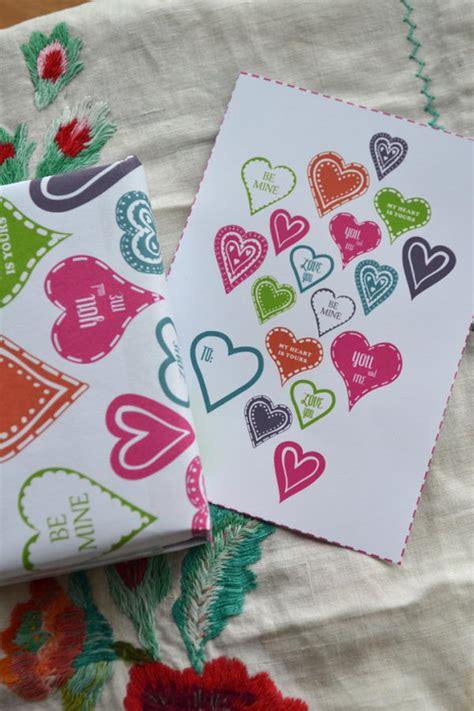 creative valentine day card ideas tutorials hative
