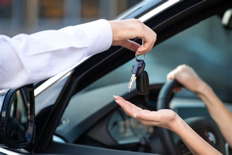 Car Rental Insurance: Are You Properly Protected