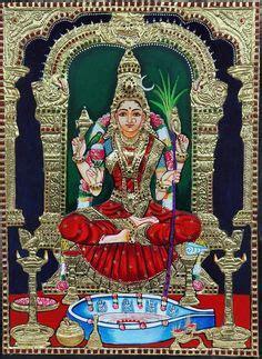 hayagreeva images  pinterest hindu deities