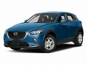 2017 mazda cx 3 prices new mazda cx 3 sport fwd car quotes With 2017 mazda 3 invoice