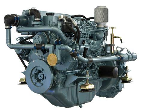 Marin Mitsubishi mitsubishi s6s marine engines by specialist drinkwaard marine