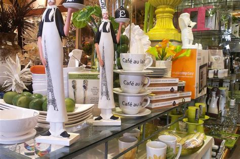magasin article de cuisine articles de cuisine boutique héritage