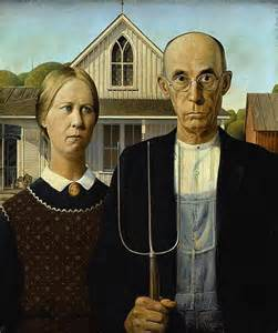 Halloween Express Davenport Iowa by Here Are The 35 Most Famous Paintings Ever Created