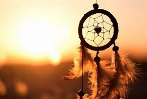 26 best images about Dreamcatcher on Pinterest | Feathers ...