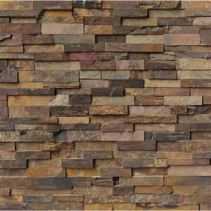 Breathtaking Home Depot Kitchen Wall Tile How To Cut Tiles
