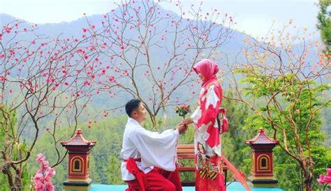 Here is sakura in a before picutre. Taman Wisata Genilangit, Spot Wisata Instagramable di Magetan. Cocok Buat Liburan Akhir Pekan!