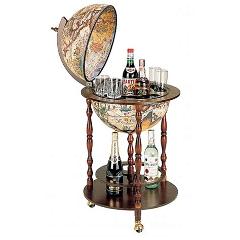Globe Liquor Cabinet South Africa by Globe Liquor Cabinet Brilliant Top 25 Best Globe Liquor