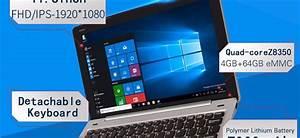 Tablet Kaufen Auf Rechnung : jumper ezpad 6 kaufen windows 10 tablet f r 140 euro apfellike ~ Themetempest.com Abrechnung