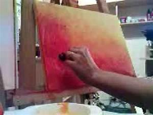 Fotos Auf Acryl : bild auf leinwand youtube ~ Watch28wear.com Haus und Dekorationen