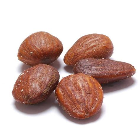 marcona almonds salted marcona almonds where to buy marcona almonds