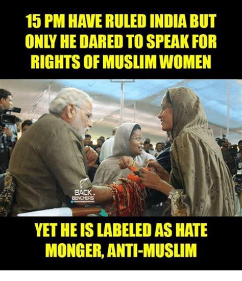 Anti Muslim Memes - 25 best memes about anti muslim anti muslim memes