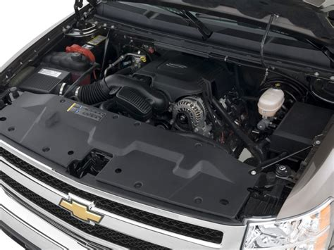 how do cars engines work 2011 chevrolet silverado 2500 parental controls image 2011 chevrolet silverado 1500 2wd ext cab 157 5 quot lt engine size 1024 x 768 type gif