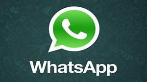 Lustige Bilder F r Whatsapp Kostenlos die Bilder coleection