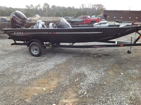 Prowler Boats by Prowler Prowler Boats For Sale