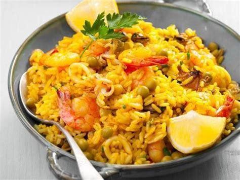 recette de cuisine pour les nuls les 50 meilleures images du tableau recettes espagnoles