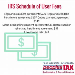Online Payment Agreement Application Internal Revenue Satukis Info