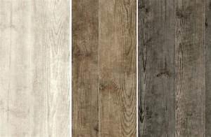 carrelage aspect bois pas cher With carrelage exterieur aspect bois