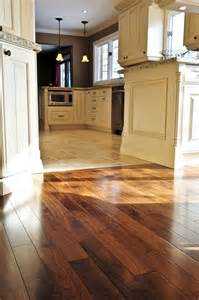 solid walnut wood flooring hardwoods