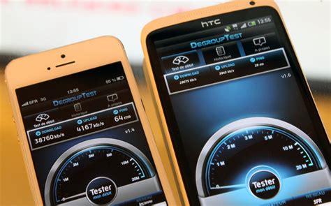 si鑒e de bouygues telecom 4g bouygues telecom surclasse largement ses concurrents free mobile fait de mieux en mieux