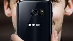 Qualite Photo Iphone : samsung galaxy s7 poss de une meilleure qualit photo que l 39 iphone 6s meilleur mobile ~ Medecine-chirurgie-esthetiques.com Avis de Voitures