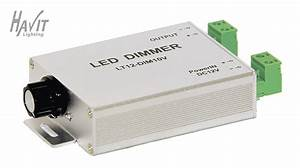 Landscape lighting dimmer : Outdoor light dimmer cheap find