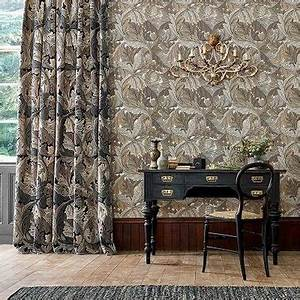 Morris Co : morris co morris co wallpaper fabrics select wallpaper ~ Watch28wear.com Haus und Dekorationen