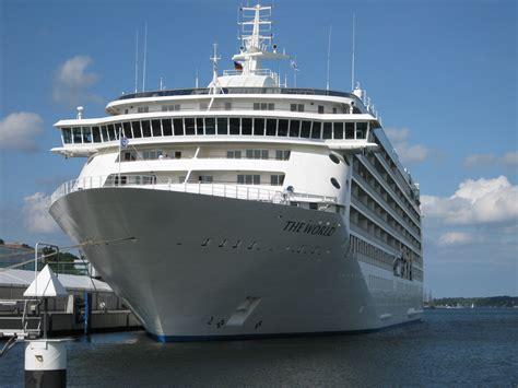 größte passagierschiff der welt gr 246 223 tes passagierschiff der welt das gr sste passagierschiff der welt das gr te