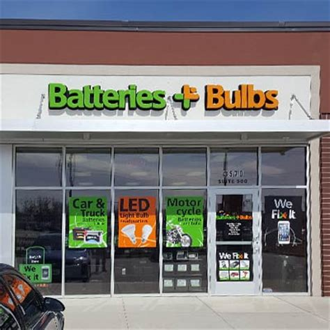 city batteries plus bulbs store phone repair